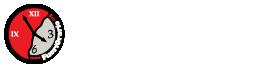 FuoriOrario Logo